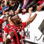 We are ready for our Europa League adventure: Sam Mensah