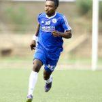 Match Report: Berekum Chelsea 2-1 WAFA - Leaders suffer setback in title race