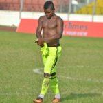 Bechem United 4-0 Bolga All Stars - Toure's treble leaves All Stars relegation bound