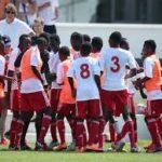 WAFA-Kotoko game postponed; rest of week 24 fixtures to go ahead
