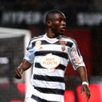 Majeed Waris absence in Lorient training triggers a move away