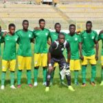 Aduana Stars to allow children to watch home matches free