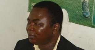Aduana CEO Albert Commey remains optimistic of their GPL title winning chances