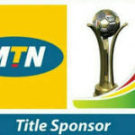 MTN FA Cup quarter-finals draw to be held on July 18