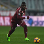 I dream of playing for Arsenal and Chelsea - Afriyie Acquah