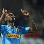 Godsway Donyoh included in FC Nordsjælland squad to face Partizan Belgrade