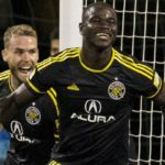 Jonathan Mensah target win against Orlando City