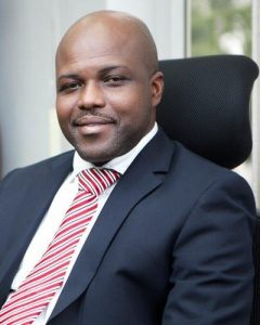 Kotoko set to appoint Mr. Addai Mensah as corporate affairs manager