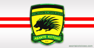 Management of Kotoko condemn attacks on fans chief at Baba Yara