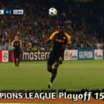 Ghana's Kasim Nuhu regrets scoring own goal in Young Boys Champs Leg defeat