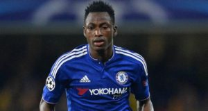 Turkish giants Fenerbache submit £14 million for Ghana defender Baba Rahman