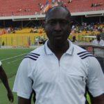 Aduana Stars set to appoint former coach Yusif Abubakar
