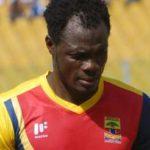 Hearts of Oak report Isaac Mensah and Inusah Musah to FIFA over 'unlawful move' to Angola