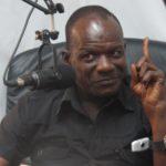 Current Black Stars players don't play enough in their clubs- Abukari Damba