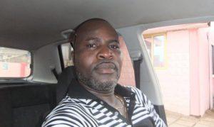 Don't interfere with Samuel Boadu's job - Sam Johnson cautions