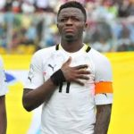 Sulley Muntari denies reports of his arrest by Italian police