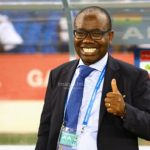 GFA president backs Aduana Stars and Kotoko in CAF club competition