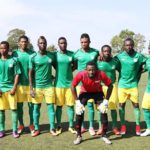 Aduana Stars clinch Ghana Premier League title after 2-1 win over Sharks