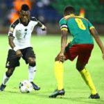 CAF still uncertain over Ghana points in Sierra Leone AFCON qualifier