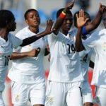 2018 WAFU CUP: Black Queens thrash Burkina Faso 4:1 to book semi final place