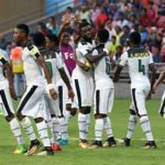 FIFA U-17 World Cup 2017: Ghana aim to tame Mali's defence in all-African quater-final clash