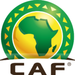 CAF makes changes to its club competitions for 2018/2019 season