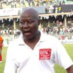 FEATURE: Remembered- Coach Cecil Jones Attuquayefio