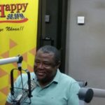 The highest amount I was tempted with for bribe was $5000 – Coach Paa Kwesi Fabin