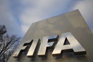Zimbabwe authorities writes to FIFA to disband ZIFA
