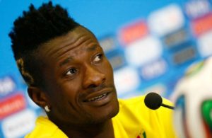 Ghana does not belong to Asamoah Gyan, he can go – Grusah