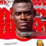 Big blow for Ghana as defender Kassim Nuhu is ruled out of Kenya clash