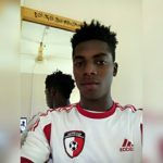 WAFA youngster Caleb Amankwa rules out move to Aduana, insisting he wants to play abroad
