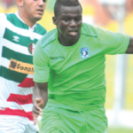 Ivorian giants Asec Mimosa express interest in Ahmed Toure
