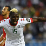 Globe-trotter Bance quits CAF club title contenders Horoya