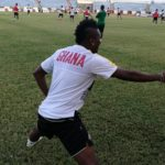 Experienced Ghana players return to Black Stars to boost qualification chances