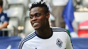 Gershon Koffie back to Sweden after successful loan spell at New England Revolution
