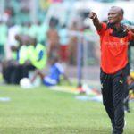 AFCON 2019 Qualifier: We will not underrate Kenya - Ghana coach Kwesi Appiah