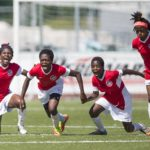 FC Nordsjælland and Right to Dream to set up Women Football Academy in Ghana next year