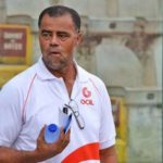I have not extended my contract with Kotoko, we still talking: Pollack