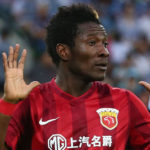Asamoah Gyan's first European club Modena declared bankrupt