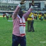 New Kotoko management to hold maiden meeting on Thursday
