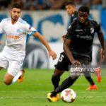 Alhassan Wakaso earns praise from coach despite defeat to Boavista