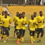 We are in talks with players for extension of contracts- Ashgold CEO