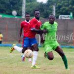 Kurt Okraku insists Eric Gawu will be a hit in the GPL next season