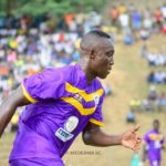 Medeama offload six players ahead of the upcoming season