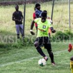 Dreams FC youngster Maxwell Arthur expects an explosive 2017/18 season