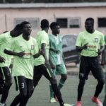 Dreams FC quartet renew contracts
