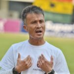 Keinechi Yatuhashi targets top 4 finish with Inter Allies
