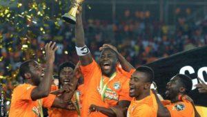 FEATURE: Is Yaya Toure Africa's greatest ever midfielder?