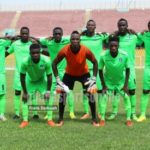 Bechem United to tour Europe for preseason